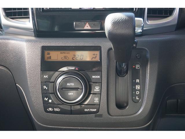 TS SDナビ フルセグTV CD録音 DVD USB接続 スマートキー プッシュスタート ETC 両側パワスラ 電動格納ミラー アイドリングストップ HIDヘッドライト フォグライト 純正15インチアルミ(29枚目)