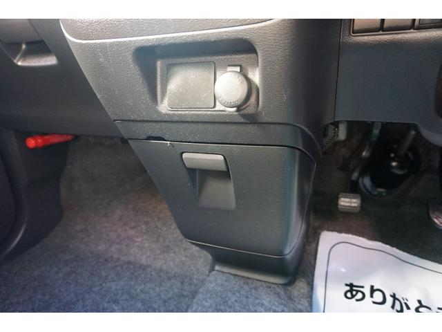 TS SDナビ フルセグTV CD録音 DVD USB接続 スマートキー プッシュスタート ETC 両側パワスラ 電動格納ミラー アイドリングストップ HIDヘッドライト フォグライト 純正15インチアルミ(30枚目)