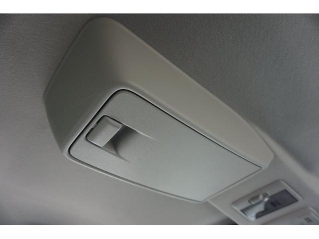 TS SDナビ フルセグTV CD録音 DVD USB接続 スマートキー プッシュスタート ETC 両側パワスラ 電動格納ミラー アイドリングストップ HIDヘッドライト フォグライト 純正15インチアルミ(50枚目)