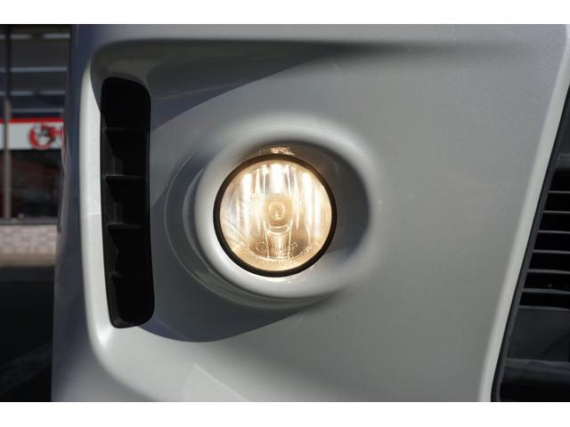 TS SDナビ フルセグTV CD録音 DVD USB接続 スマートキー プッシュスタート ETC 両側パワスラ 電動格納ミラー アイドリングストップ HIDヘッドライト フォグライト 純正15インチアルミ(62枚目)