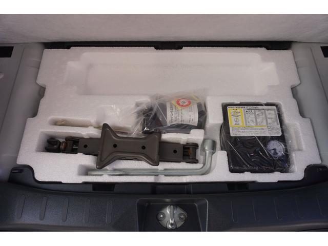 TS SDナビ フルセグTV CD録音 DVD USB接続 スマートキー プッシュスタート ETC 両側パワスラ 電動格納ミラー アイドリングストップ HIDヘッドライト フォグライト 純正15インチアルミ(69枚目)