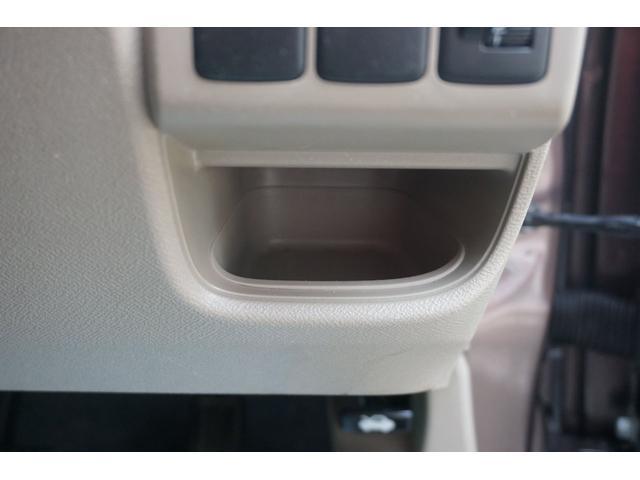 C 純正オーディオ CD AUX接続 キーレス ベンチシート ABS Wエアバック(33枚目)