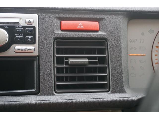 C 純正オーディオ CD AUX接続 キーレス ベンチシート ABS Wエアバック(74枚目)