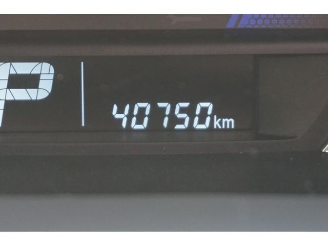 E HDDナビ CD DVD ミュージックサーバー Bモニター スマートキー プッシュスタート 左側パワスラ 衝突防止 電動格納ミラー ワンオーナー HIDヘッドライト フォグライト 純正14インチアルミ(16枚目)