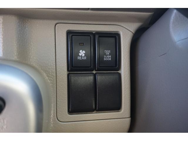 E HDDナビ CD DVD ミュージックサーバー Bモニター スマートキー プッシュスタート 左側パワスラ 衝突防止 電動格納ミラー ワンオーナー HIDヘッドライト フォグライト 純正14インチアルミ(30枚目)