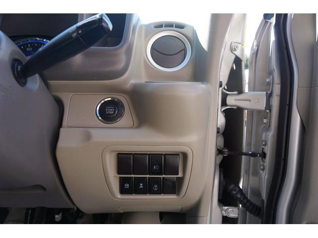 E HDDナビ CD DVD ミュージックサーバー Bモニター スマートキー プッシュスタート 左側パワスラ 衝突防止 電動格納ミラー ワンオーナー HIDヘッドライト フォグライト 純正14インチアルミ(35枚目)