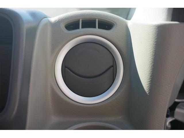 E HDDナビ CD DVD ミュージックサーバー Bモニター スマートキー プッシュスタート 左側パワスラ 衝突防止 電動格納ミラー ワンオーナー HIDヘッドライト フォグライト 純正14インチアルミ(36枚目)