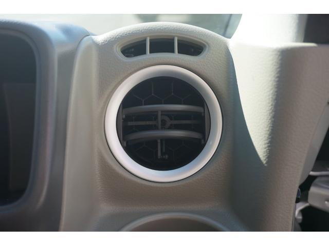 E HDDナビ CD DVD ミュージックサーバー Bモニター スマートキー プッシュスタート 左側パワスラ 衝突防止 電動格納ミラー ワンオーナー HIDヘッドライト フォグライト 純正14インチアルミ(37枚目)
