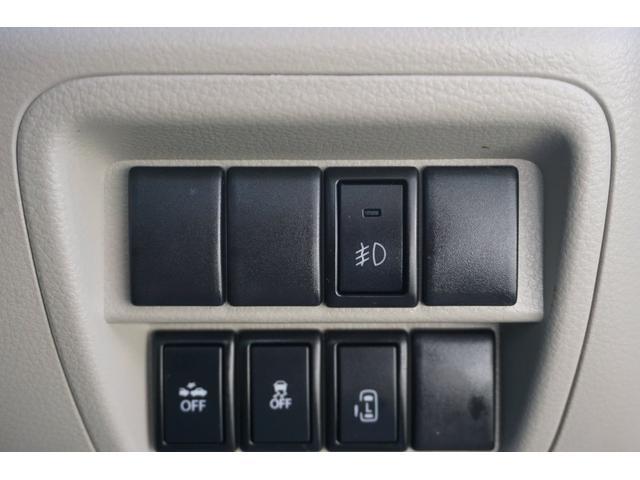 E HDDナビ CD DVD ミュージックサーバー Bモニター スマートキー プッシュスタート 左側パワスラ 衝突防止 電動格納ミラー ワンオーナー HIDヘッドライト フォグライト 純正14インチアルミ(40枚目)