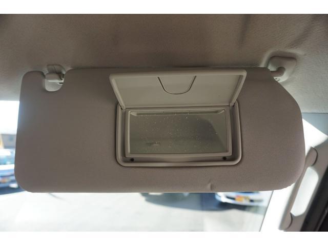 E HDDナビ CD DVD ミュージックサーバー Bモニター スマートキー プッシュスタート 左側パワスラ 衝突防止 電動格納ミラー ワンオーナー HIDヘッドライト フォグライト 純正14インチアルミ(50枚目)