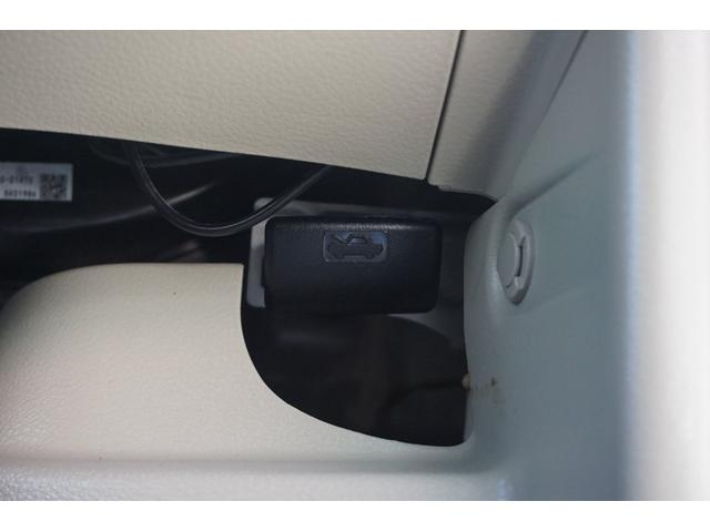 E HDDナビ CD DVD ミュージックサーバー Bモニター スマートキー プッシュスタート 左側パワスラ 衝突防止 電動格納ミラー ワンオーナー HIDヘッドライト フォグライト 純正14インチアルミ(51枚目)