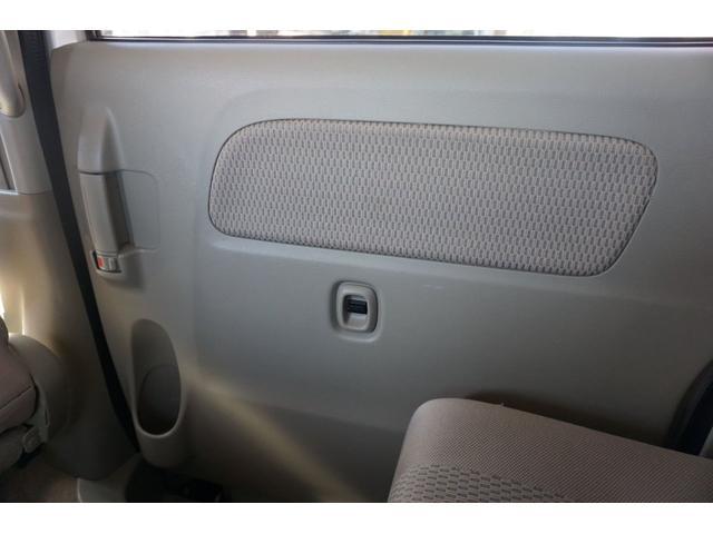 E HDDナビ CD DVD ミュージックサーバー Bモニター スマートキー プッシュスタート 左側パワスラ 衝突防止 電動格納ミラー ワンオーナー HIDヘッドライト フォグライト 純正14インチアルミ(55枚目)