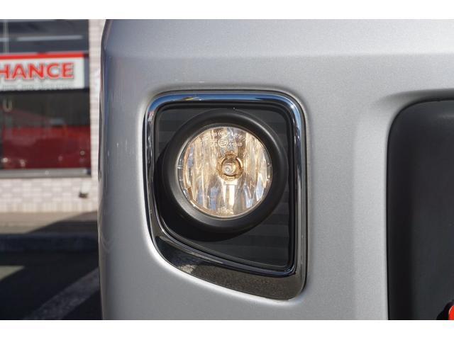 E HDDナビ CD DVD ミュージックサーバー Bモニター スマートキー プッシュスタート 左側パワスラ 衝突防止 電動格納ミラー ワンオーナー HIDヘッドライト フォグライト 純正14インチアルミ(59枚目)