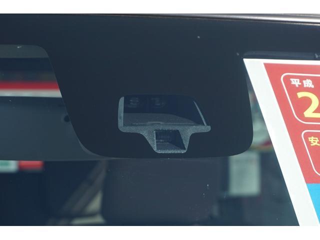 E HDDナビ CD DVD ミュージックサーバー Bモニター スマートキー プッシュスタート 左側パワスラ 衝突防止 電動格納ミラー ワンオーナー HIDヘッドライト フォグライト 純正14インチアルミ(64枚目)