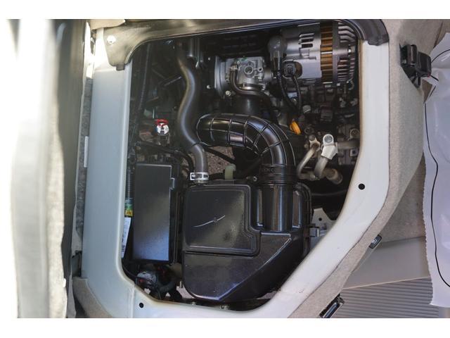 E HDDナビ CD DVD ミュージックサーバー Bモニター スマートキー プッシュスタート 左側パワスラ 衝突防止 電動格納ミラー ワンオーナー HIDヘッドライト フォグライト 純正14インチアルミ(66枚目)