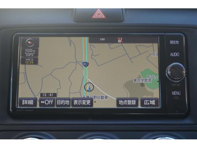 1.5X 純正SDナビ フルセグTV CD録音 DVD Bluetooth接続 Bモニター キーレス ビルトインETC 衝突防止 レーンアシスト オートハイビーム コーナーセンサー 電動格納ミラー ルーフレール(25枚目)