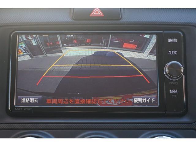 1.5X 純正SDナビ フルセグTV CD録音 DVD Bluetooth接続 Bモニター キーレス ビルトインETC 衝突防止 レーンアシスト オートハイビーム コーナーセンサー 電動格納ミラー ルーフレール(26枚目)