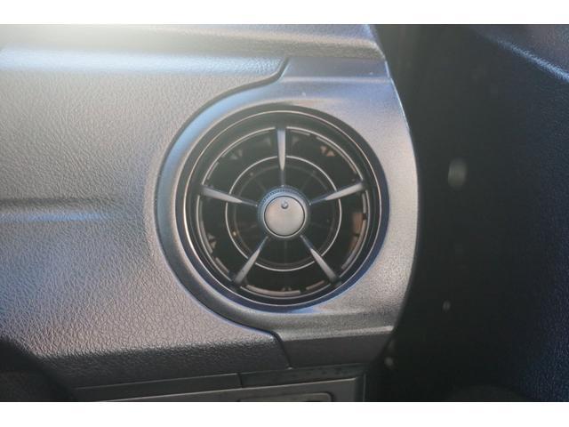1.5X 純正SDナビ フルセグTV CD録音 DVD Bluetooth接続 Bモニター キーレス ビルトインETC 衝突防止 レーンアシスト オートハイビーム コーナーセンサー 電動格納ミラー ルーフレール(35枚目)