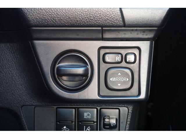 1.5X 純正SDナビ フルセグTV CD録音 DVD Bluetooth接続 Bモニター キーレス ビルトインETC 衝突防止 レーンアシスト オートハイビーム コーナーセンサー 電動格納ミラー ルーフレール(37枚目)