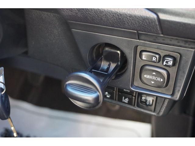 1.5X 純正SDナビ フルセグTV CD録音 DVD Bluetooth接続 Bモニター キーレス ビルトインETC 衝突防止 レーンアシスト オートハイビーム コーナーセンサー 電動格納ミラー ルーフレール(38枚目)
