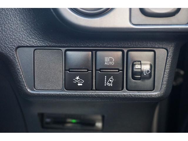 1.5X 純正SDナビ フルセグTV CD録音 DVD Bluetooth接続 Bモニター キーレス ビルトインETC 衝突防止 レーンアシスト オートハイビーム コーナーセンサー 電動格納ミラー ルーフレール(39枚目)