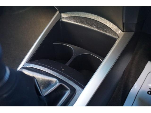 1.5X 純正SDナビ フルセグTV CD録音 DVD Bluetooth接続 Bモニター キーレス ビルトインETC 衝突防止 レーンアシスト オートハイビーム コーナーセンサー 電動格納ミラー ルーフレール(44枚目)