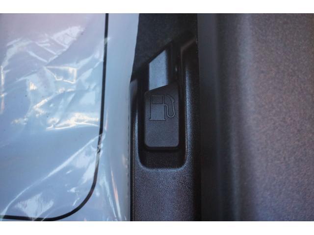 1.5X 純正SDナビ フルセグTV CD録音 DVD Bluetooth接続 Bモニター キーレス ビルトインETC 衝突防止 レーンアシスト オートハイビーム コーナーセンサー 電動格納ミラー ルーフレール(54枚目)