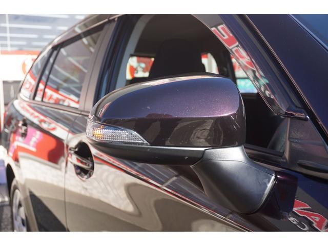1.5X 純正SDナビ フルセグTV CD録音 DVD Bluetooth接続 Bモニター キーレス ビルトインETC 衝突防止 レーンアシスト オートハイビーム コーナーセンサー 電動格納ミラー ルーフレール(62枚目)