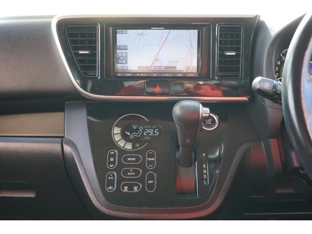 ハイウェイスター S メモリーナビ フルセグTV CD DVD Bluetooth接続 ミMサーバー スマートキー プッシュスタート ETC 電格ミラー 両側スライドドア アイドリングS HIDヘッドライト 純正14アルミ(24枚目)