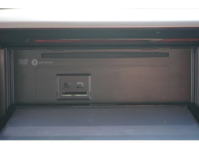 ハイウェイスター S メモリーナビ フルセグTV CD DVD Bluetooth接続 ミMサーバー スマートキー プッシュスタート ETC 電格ミラー 両側スライドドア アイドリングS HIDヘッドライト 純正14アルミ(27枚目)
