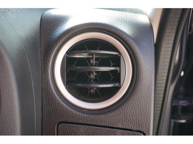 ハイウェイスター S メモリーナビ フルセグTV CD DVD Bluetooth接続 ミMサーバー スマートキー プッシュスタート ETC 電格ミラー 両側スライドドア アイドリングS HIDヘッドライト 純正14アルミ(32枚目)
