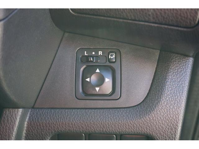 ハイウェイスター S メモリーナビ フルセグTV CD DVD Bluetooth接続 ミMサーバー スマートキー プッシュスタート ETC 電格ミラー 両側スライドドア アイドリングS HIDヘッドライト 純正14アルミ(35枚目)