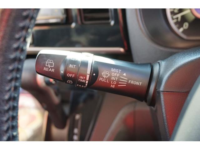 ハイウェイスター S メモリーナビ フルセグTV CD DVD Bluetooth接続 ミMサーバー スマートキー プッシュスタート ETC 電格ミラー 両側スライドドア アイドリングS HIDヘッドライト 純正14アルミ(45枚目)