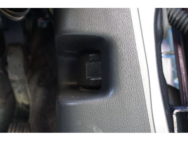 ハイウェイスター S メモリーナビ フルセグTV CD DVD Bluetooth接続 ミMサーバー スマートキー プッシュスタート ETC 電格ミラー 両側スライドドア アイドリングS HIDヘッドライト 純正14アルミ(46枚目)