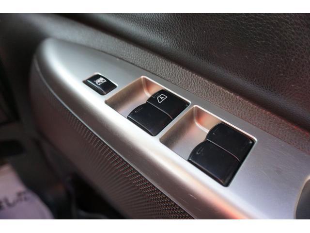ハイウェイスター S メモリーナビ フルセグTV CD DVD Bluetooth接続 ミMサーバー スマートキー プッシュスタート ETC 電格ミラー 両側スライドドア アイドリングS HIDヘッドライト 純正14アルミ(49枚目)