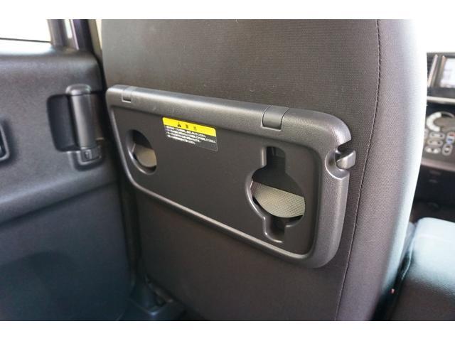 ハイウェイスター S メモリーナビ フルセグTV CD DVD Bluetooth接続 ミMサーバー スマートキー プッシュスタート ETC 電格ミラー 両側スライドドア アイドリングS HIDヘッドライト 純正14アルミ(51枚目)
