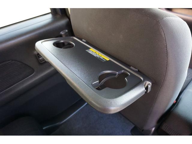 ハイウェイスター S メモリーナビ フルセグTV CD DVD Bluetooth接続 ミMサーバー スマートキー プッシュスタート ETC 電格ミラー 両側スライドドア アイドリングS HIDヘッドライト 純正14アルミ(52枚目)