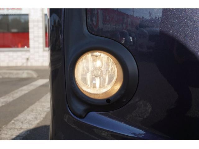 ハイウェイスター S メモリーナビ フルセグTV CD DVD Bluetooth接続 ミMサーバー スマートキー プッシュスタート ETC 電格ミラー 両側スライドドア アイドリングS HIDヘッドライト 純正14アルミ(58枚目)