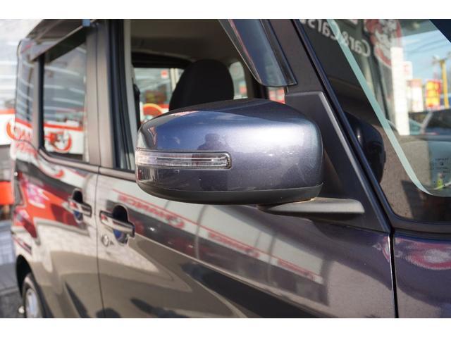 ハイウェイスター S メモリーナビ フルセグTV CD DVD Bluetooth接続 ミMサーバー スマートキー プッシュスタート ETC 電格ミラー 両側スライドドア アイドリングS HIDヘッドライト 純正14アルミ(59枚目)