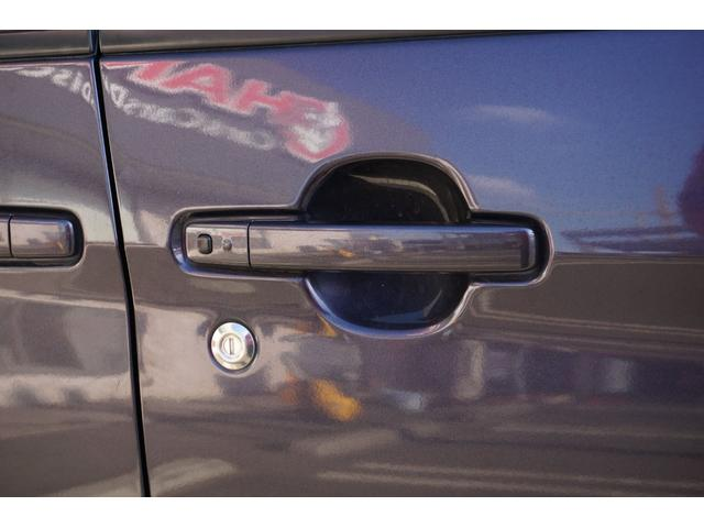 ハイウェイスター S メモリーナビ フルセグTV CD DVD Bluetooth接続 ミMサーバー スマートキー プッシュスタート ETC 電格ミラー 両側スライドドア アイドリングS HIDヘッドライト 純正14アルミ(61枚目)