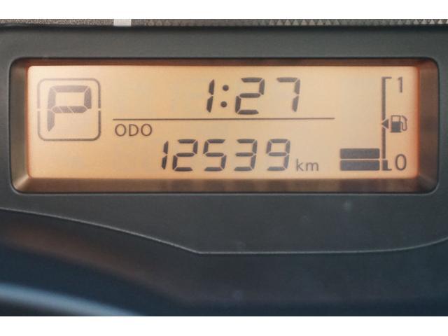 S 純正オーディオ CD AUX接続 キーレス 電動格納ミラー ワンオーナー 純正オーディオ CD AUX接続 キーレス 電動格納ミラー ワンオーナー 純正オーディオ CD キーレス 電動格納ミラー(16枚目)