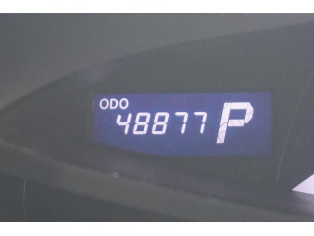 アエラス 純正8インチナビ フルセグTV CD録音 DVD BT接続 Bモニター スマートキー ビルトインETC 両側Pスラ クルーズコントロール フリップダウン MTモード HIDライト 純正18インチアルミ(16枚目)