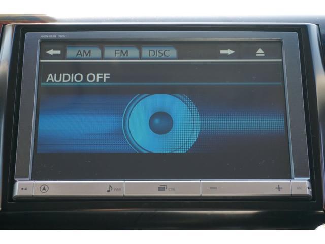 アエラス 純正8インチナビ フルセグTV CD録音 DVD BT接続 Bモニター スマートキー ビルトインETC 両側Pスラ クルーズコントロール フリップダウン MTモード HIDライト 純正18インチアルミ(29枚目)