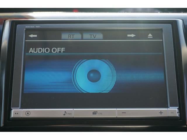 アエラス 純正8インチナビ フルセグTV CD録音 DVD BT接続 Bモニター スマートキー ビルトインETC 両側Pスラ クルーズコントロール フリップダウン MTモード HIDライト 純正18インチアルミ(30枚目)