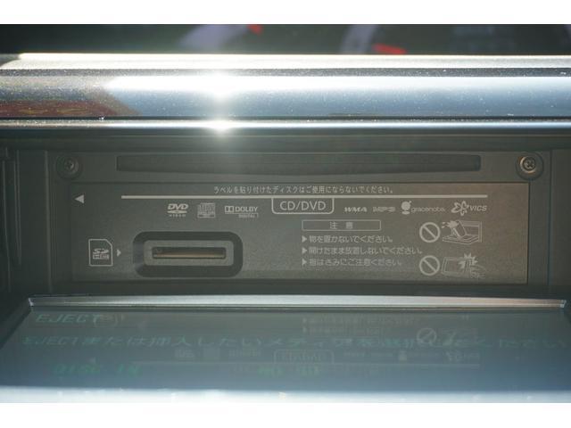 アエラス 純正8インチナビ フルセグTV CD録音 DVD BT接続 Bモニター スマートキー ビルトインETC 両側Pスラ クルーズコントロール フリップダウン MTモード HIDライト 純正18インチアルミ(31枚目)