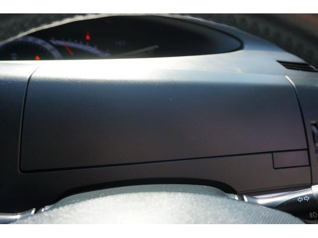 アエラス 純正8インチナビ フルセグTV CD録音 DVD BT接続 Bモニター スマートキー ビルトインETC 両側Pスラ クルーズコントロール フリップダウン MTモード HIDライト 純正18インチアルミ(45枚目)
