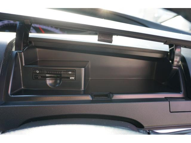 アエラス 純正8インチナビ フルセグTV CD録音 DVD BT接続 Bモニター スマートキー ビルトインETC 両側Pスラ クルーズコントロール フリップダウン MTモード HIDライト 純正18インチアルミ(46枚目)