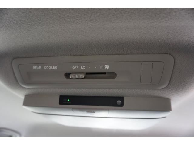 アエラス 純正8インチナビ フルセグTV CD録音 DVD BT接続 Bモニター スマートキー ビルトインETC 両側Pスラ クルーズコントロール フリップダウン MTモード HIDライト 純正18インチアルミ(59枚目)