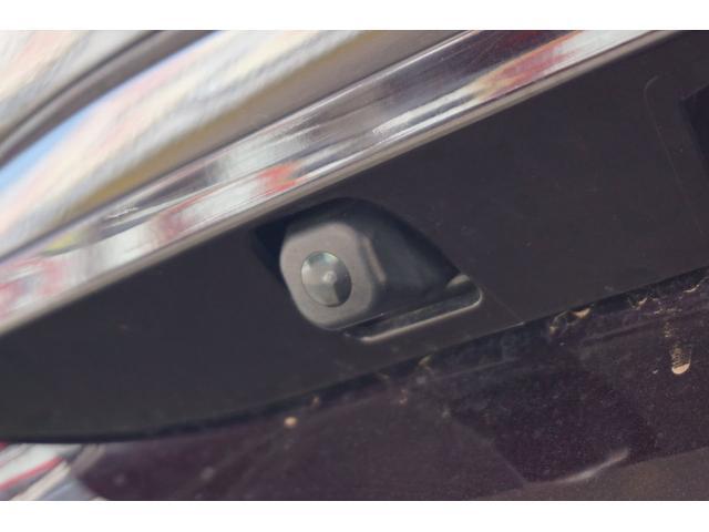 アエラス 純正8インチナビ フルセグTV CD録音 DVD BT接続 Bモニター スマートキー ビルトインETC 両側Pスラ クルーズコントロール フリップダウン MTモード HIDライト 純正18インチアルミ(70枚目)