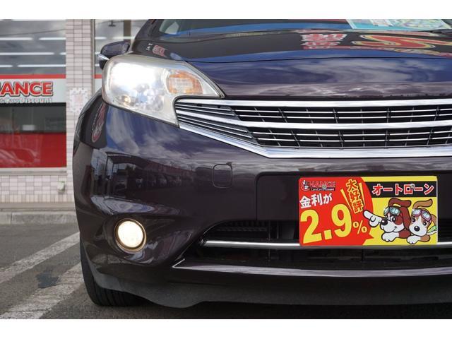 ネットでは伝えきれない車の良さが多々ありますのでぜひ御来店下さいませ、当店はJR酒々井駅から成田市方面へ車で6分にお店をかまえています。お近くのお客様はぜひ御来店お待ちしています。他県販売も大歓迎!